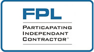 FPL Indipendent Contractor